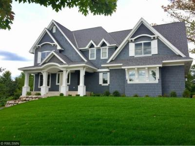 Photo of 18500 N 9th Avenue, Plymouth, MN 55447