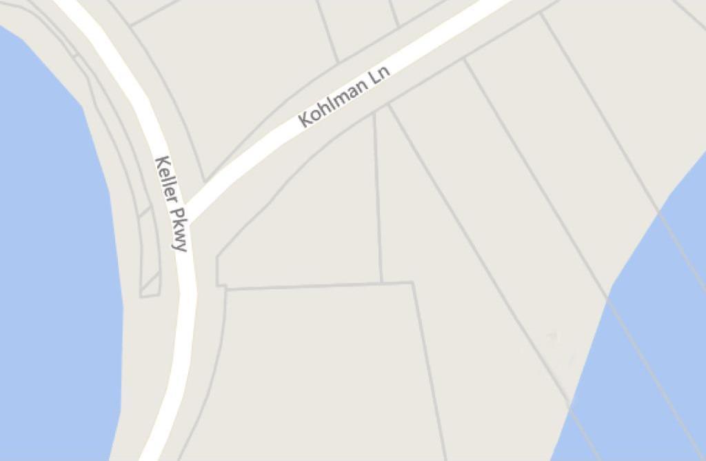 XXXX Kohlman Lane, Maplewood, MN 55109