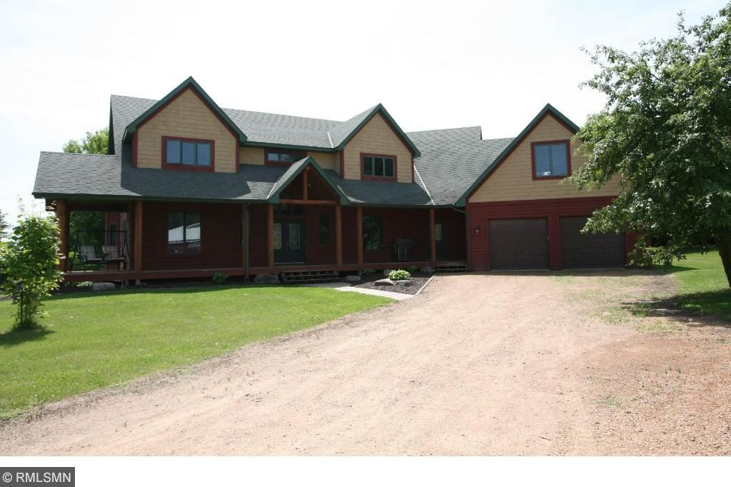 10775 122nd Street, Cologne, MN 55322