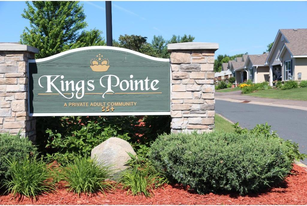 209 E Kings Pointe Drive, Delano, MN 55328
