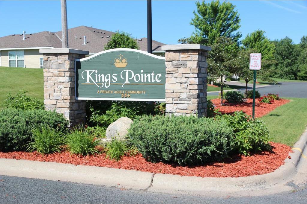150 Kings Pointe Drive, Delano, MN 55328