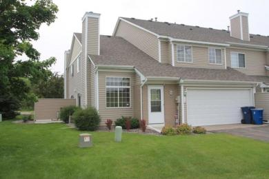 13400 N 60th Place #145, Plymouth, MN 55446