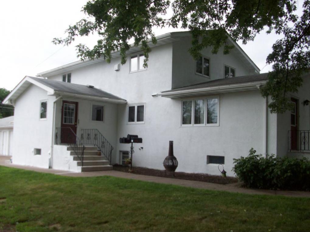537 S Union Street, Mora, MN 55051