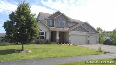 1202 Hidden Creek Boulevard, Mayer, MN 55360