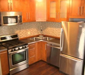 7468 N 72nd Lane #303, Brooklyn Park, MN 55428