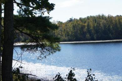 999 NW Evening Vista Trail, Cass Lake, MN 56633
