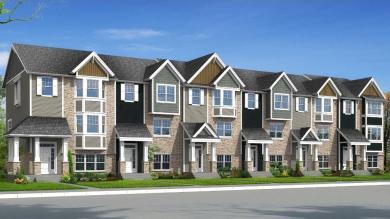 11890 Emery Village Drive, Champlin, MN 55316