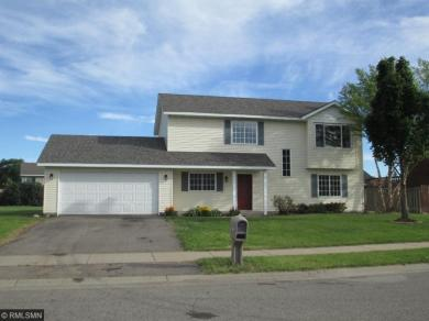 909 Orchard Street, Belle Plaine, MN 56011