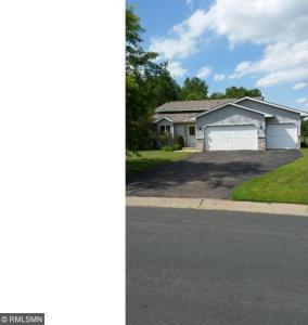 2739 NW 233rd Lane, Saint Francis, MN 55070