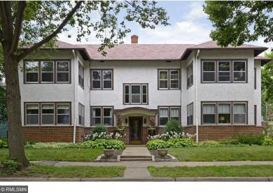 3900 Harriet Avenue #3, Minneapolis, MN 55409