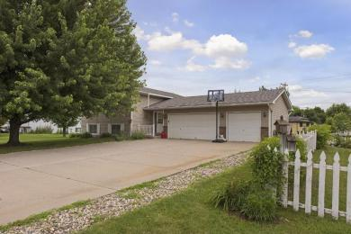 510 S Central Avenue, Norwood Young America, MN 55397