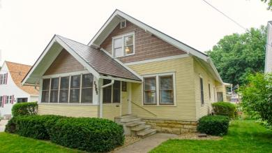 1309 Park Street, Red Wing, MN 55066