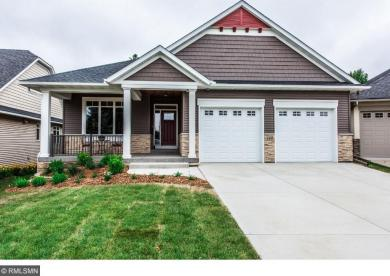 169 Summit Point Drive, Hastings, MN 55033