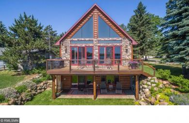 30546 Lakeview Drive, Breezy Point, MN 56472