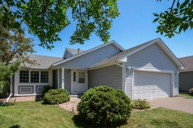 2407 N Hydram Avenue, Oakdale, MN 55128