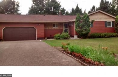 14101 Inglewood Drive, Baxter, MN 56425