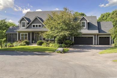 185 Crystal Creek Road, Orono, MN 55356