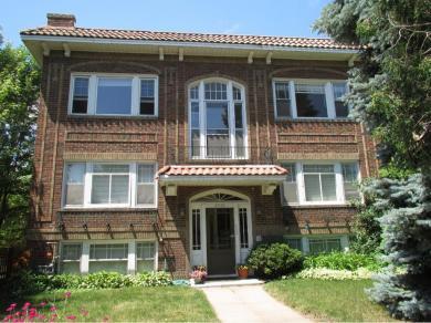 4948 S Bryant Avenue #3, Minneapolis, MN 55419