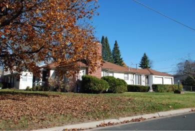 6745 S 10th Avenue, Richfield, MN 55423