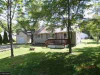 302 Prospect Avenue, Ogilvie, MN 56358