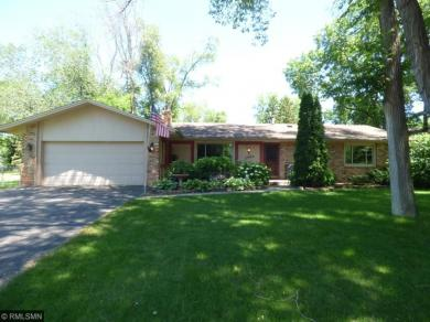 17920 N 28th Avenue, Plymouth, MN 55447
