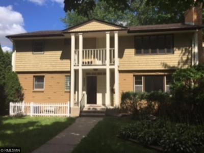 Photo of 5037 S Sheridan Avenue, Minneapolis, MN 55410