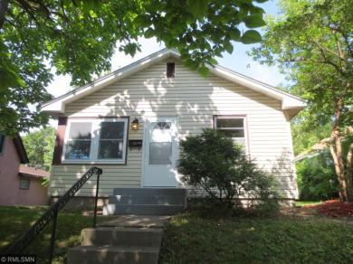 2715 N Sheridan Avenue, Minneapolis, MN 55411