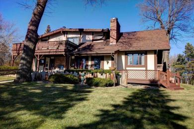 11504 NW Klever Avenue, Annandale, MN 55302