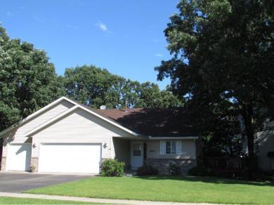 13690 Parkview Drive, Becker, MN 55308