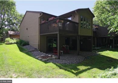 289 W Eagle Lake Drive Drive, Maple Grove, MN 55369