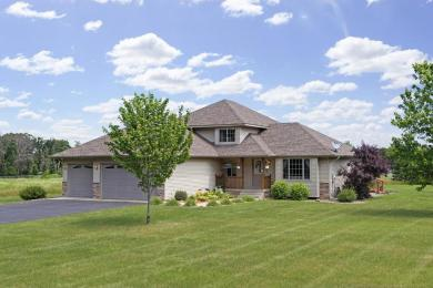 7146 330th Trail, Stacy, MN 55079