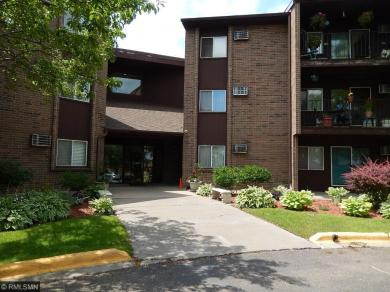 3420 Golfview Drive #203, Eagan, MN 55123