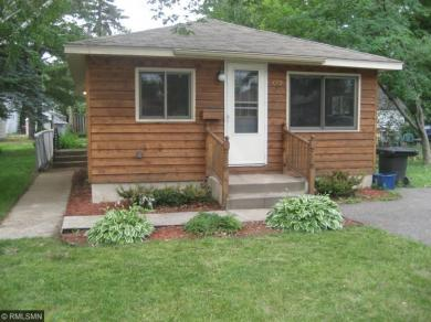 619 SW 2nd Avenue, Forest Lake, MN 55025