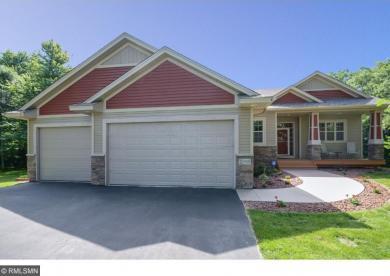 20900 NW Kerry Street, Oak Grove, MN 55011