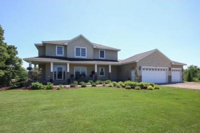 1914 NW 261st Avenue, Stanford Twp, MN 55040