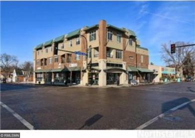 4954 S Xerxes Avenue #201, Minneapolis, MN 55410