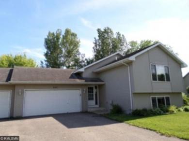 823 Martingale Drive, Norwood Young America, MN 55368