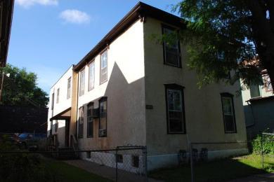 566 Edmund Avenue, Saint Paul, MN 55103