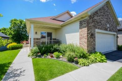 17791 N 69th Place, Maple Grove, MN 55311
