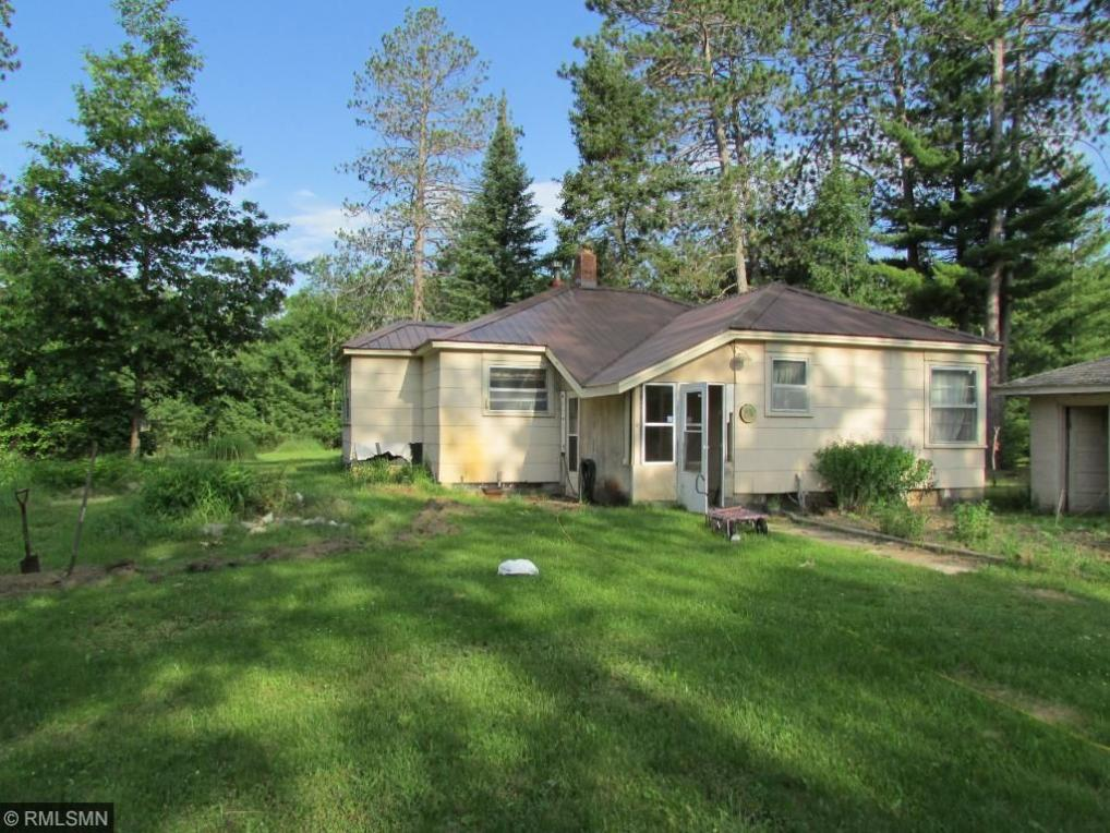 44356 State Hwy 6, Emily, MN 56447