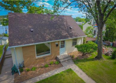 6621 Eliot View Road, Saint Louis Park, MN 55426