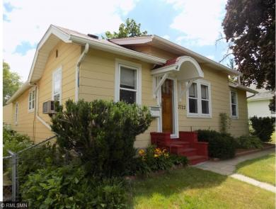 3722 N Lyndale Avenue, Minneapolis, MN 55412