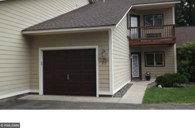 26423 Kukowski Lane #323, Bay Lake Twp, MN 56444