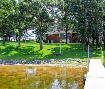 6220 Highland Scenic Road, Baxter, MN 56425
