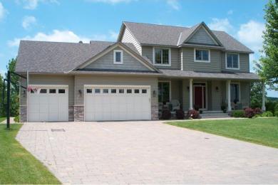 1411 Allison Way, Buffalo, MN 55313