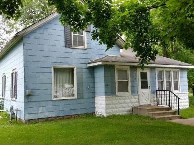 524 W Saint Clair Street, Cannon Falls, MN 55009