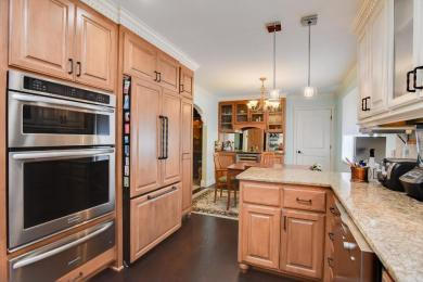 2140 Kelly Drive, Golden Valley, MN 55427