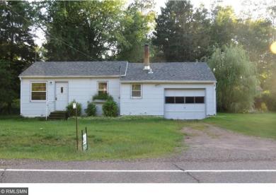 56690 Oak Leaf Road, Kerrick Twp, MN 55756