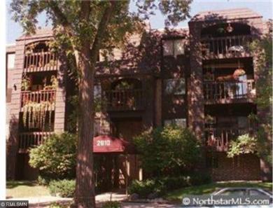 2610 S Garfield Avenue #310, Minneapolis, MN 55408