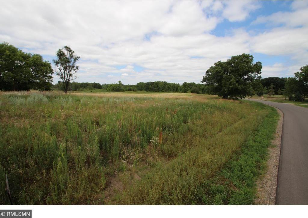 Lot 12 Blk 2 NW Hoyer Avenue, Annandale, MN 55302